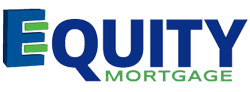 Equity Mortgage logo